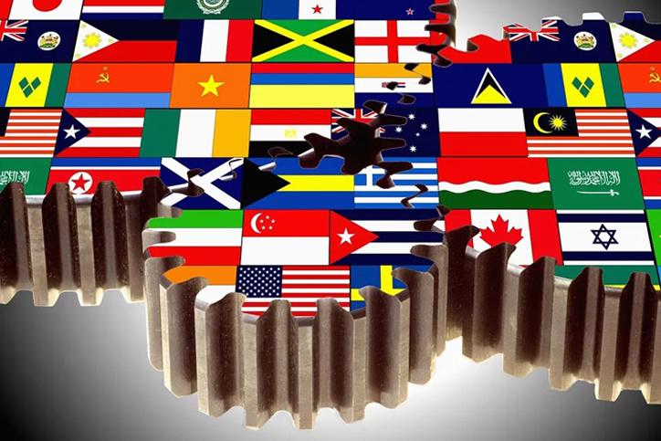 perito judicial internacional