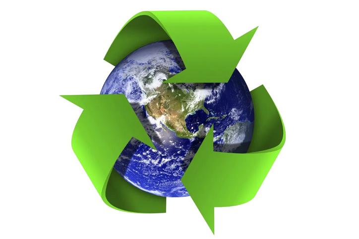 perito judicial medio ambiente