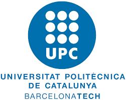 logo universitat