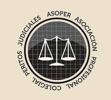 logo asoper