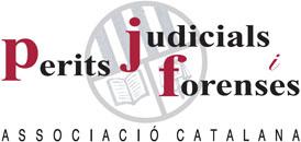 logo associació catalana